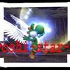 yoshi-star-x