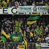 FC-Nantes-Atlantique-44