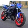 motorjosbybike