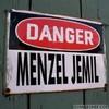 Menzel-Jemil-x3