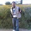 majid0401