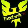 rassemblement-TCK26