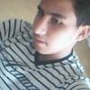 mehdi-lost