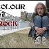 colour-of-rock