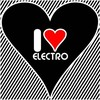 best-electro-music