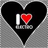 best-electro-music