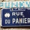 missou-du-panier02