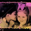 x-fashiongirl-xx