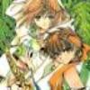 manga-japanime
