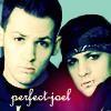 perfect-joel