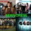 serivore95