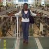 Raissa-Kitembo