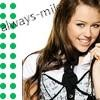 always-miley