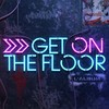 get-on-the-floor