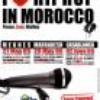 rap-maroc7