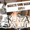 kenza-manue-tresors