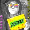 x-zizox-x