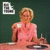 killtheyoung03