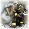 firepompier