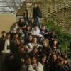lerennais2