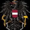 AustriaPower92