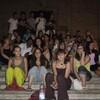 montelparo-08-08