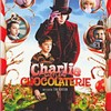 charlieet-lachocolaterie