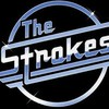 thestrokes-forever