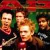 sum41-punkrock-life