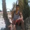 marocnourdine1990