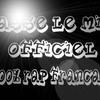 PasseLeMic-Officiel