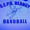 sepbb-hand
