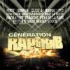 rap-1390-1060
