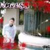 walid-mkns2008