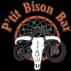 bison-club