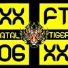 xX-fT-06-xX
