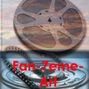fan-7eme-art