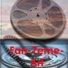 fan-7eme-art