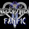 Kingdom-hearts-fanfic