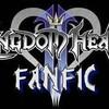 Kingdom-hearts-fanfic