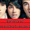 jonas-brothers-fix
