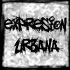 expresion-urbana