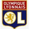 lelyonnais38200