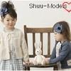 Shuu-Models