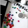 Muuziiquue