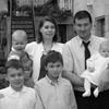 mamatfamily