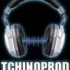 Tchinoprod