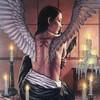if-i-had-wings
