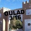 oulad3-16