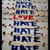 hate-love-hate